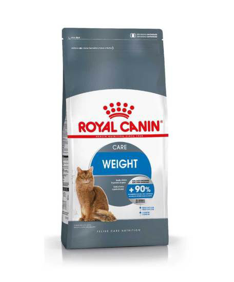 Imagen de ROYAL WEIGHT CARE  x1.5 KG